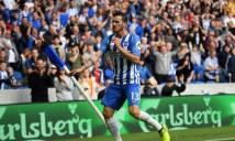 Nhận định Brighton & HA vs Crystal Palace 02h45, 09/01 (Vòng 3 - Cúp FA Anh)