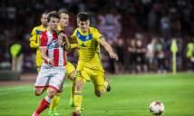 Nhận định BATE Borisov vs Crvena Zvezda 01h00, 24/11 (Vòng Bảng - Cúp C2 Châu Âu)