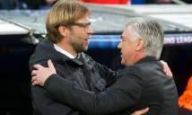 Klopp chính là người phù hợp nhất với Bayern Munich