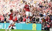Sead Kolasinac: Thương vụ quá hời của Arsenal