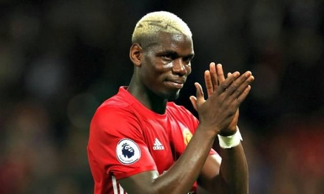 5 lý do giúp Pogba có thể trở thành tiền vệ số 1 Premier League