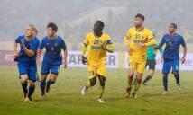 Nhận định FLC Thanh Hóa vs Yangon United, 18h00 ngày 25/4 (Bảng G - AFC Cup 2018)