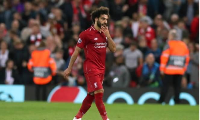 5 điểm nhấn Liverpool 3-2 PSG: Neymar bị 'người lạ' vô hiệu hóa; Salah cần bị trừng trị