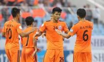 HLV Huỳnh Đức tiến cử học trò 'giỏi không kém Xuân Trường' cho thầy Park