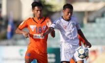 Nhận định SHB Đà Nẵng vs Quảng Nam, 17h00 ngày 17/3 (vòng 2 V-League 2018)