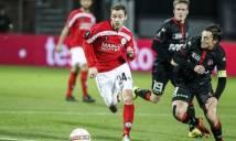 Nhận định Silkeborg vs Midtjylland 02h05, 06/03 (Vòng 24 – VĐQG Đan Mạch)