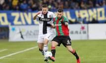 Nhận định Parma vs Ternana, 20h00 ngày 01/05 (Vòng 39 - Hạng 2 Italia)