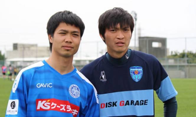 3 sao trẻ HAGL chắc chắn dự AFF Suzuki Cup