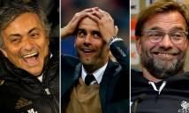 Premier League mở phiên chợ hè sớm chưa từng thấy: Những thông tin nóng nhất