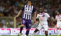 Toulouse vs Bordeaux, 02h00 ngày 13/03: Chìm sâu vào khủng hoảng