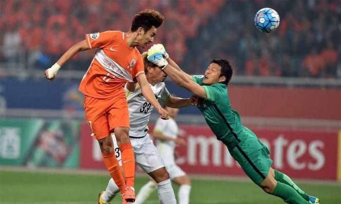 Nhận định Hebei vs Shandong Luneng, 14h30 ngày 17/03 (Vòng 3 - VĐQG Trung Quốc)
