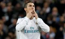 Điểm tin bóng đá chiều 21/02: MU sắp có siêu trung vệ, Ronaldo 'ra rìa' tại Real