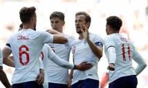 Tin nhanh World Cup 7/6: Mourinho mang tin vui cho tuyển Anh; Sao Brazil chấn thương
