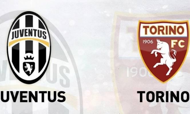 Juventus vs Torino, 01h45 ngày 07/05: Thánh địa chết chóc