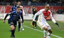 Nhận định Monaco vs Troyes, 02h00 ngày 10/12: Xóa tan nghi ngờ
