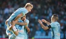 Nhận định Celta Vigo vs Girona 02h00, 30/09 (Vòng 7 – VĐQG Tây Ban Nha)