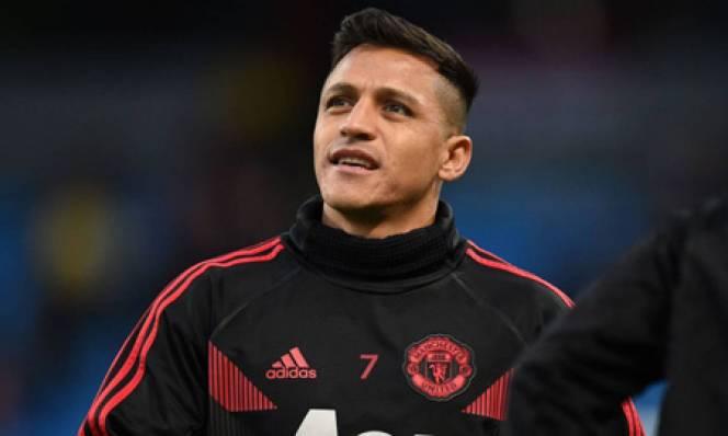 Sanchez sẵn sàng phản bội Barca, gia nhập Real