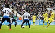 Newcastle vs Sheffield Wednesday, 02h45 ngày 27/12: Món quà ý nghĩa