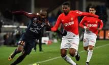 Kết quả bóng đá Ligue 1 hôm nay 15/1: PSG tiếp đà thăng hoa; Monaco, Lyon sảy chân