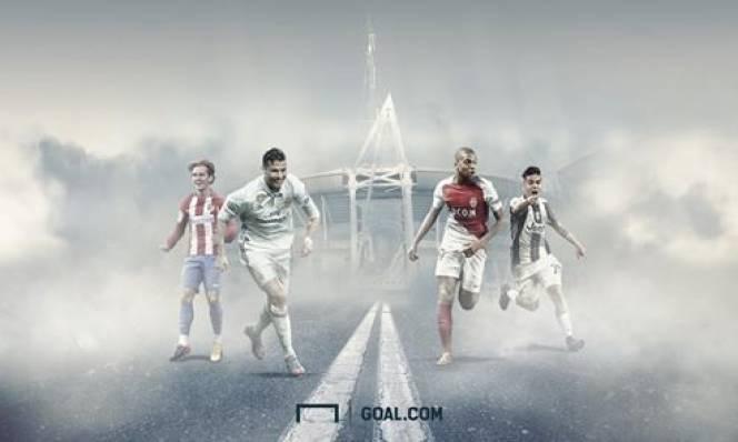 Real Madrid bị nghi dàn xếp bốc thăm?