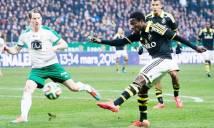 Nhận định Sirius vs AIK Solna, 00h00 ngày 03/5 (Vòng 7 giải VĐQG Thuỵ Điển)