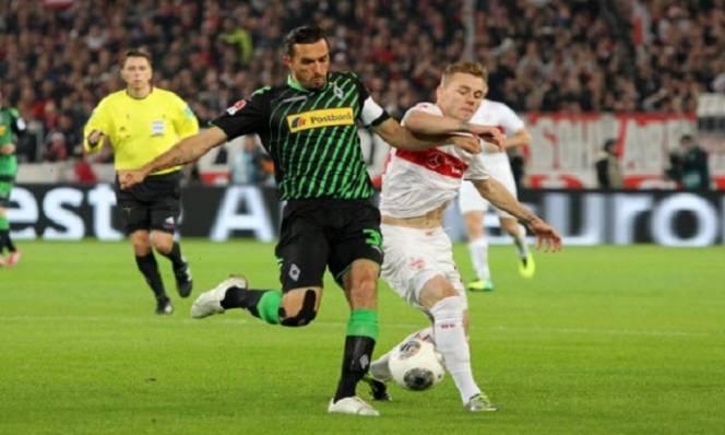 Nhận định Stuttgart vs Monchengladbach 21h30, 11/02 (Vòng 22 - VĐQG Đức)