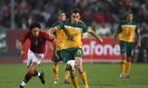 Áo vs Malta, 01h30 ngày 01/06: Ưu thế vượt trội