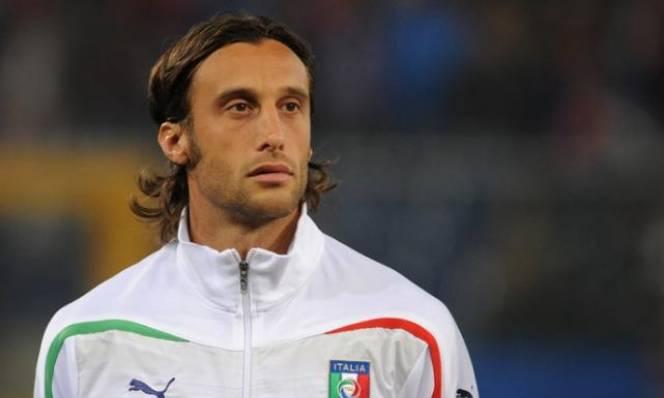 HOT: Cựu tuyển thủ Italia muốn thi đấu cho HAGL