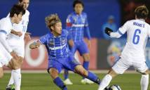 Nhận định FC Tokyo vs Gamba Osaka, 13h00 ngày 31/03 (Vòng 5 - VĐQG Nhật Bản)