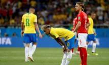 Brazil: Thay đổi hoặc chấm hết
