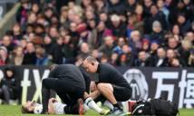 Chấn thương dai dẳng, sao Liverpool sang tận châu Phi để điều trị