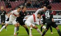 Nhận định Mainz vs Stuttgart 00h30, 20/12 (Vòng 3 - Cúp Quốc Gia Đức)