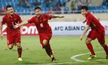 Chức vô địch AFF Cup 2018 sẽ đem về cho ĐT Việt Nam 5 tỷ đồng
