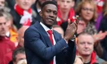 Một mùa giải trắng tay, Arsenal thanh lý 7 cầu thủ