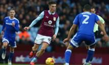 Aston Villa vs Leeds United, 02h45 ngày 30/12: Cân bằng