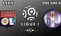 Lyon vs Toulouse, 23h00 ngày 12/03: Giữ vững vị trí