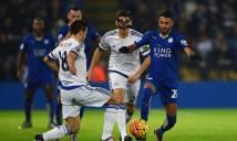 Nhận định Leicester City vs Chelsea 21h00, 09/09 (Vòng 4 - Ngoại hạng Anh)