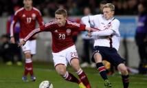 Liechtenstein vs Albania, 01h45 ngày 07/10: Chưa qua cơn khủng hoảng