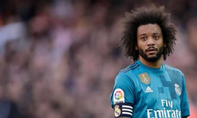 Huấn luyện chui, sao Real Madrid bị tố cáo
