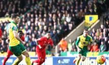 Những lý do tạo nên chiến thắng ly kỳ 5-4 của Liverpool
