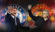 Dự đoán bóng đá Anh cuối tuần: Quỷ đỏ lại ôm hận trước Chelsea