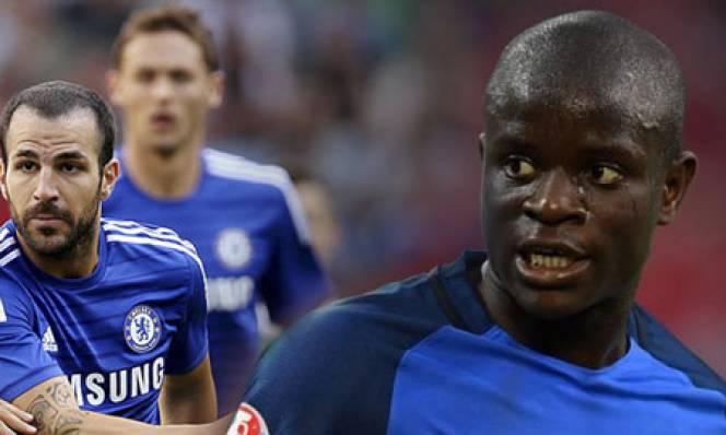 Wolfsberger vs Chelsea, 01h00 ngày 21/07: Phép thử nhẹ nhàng