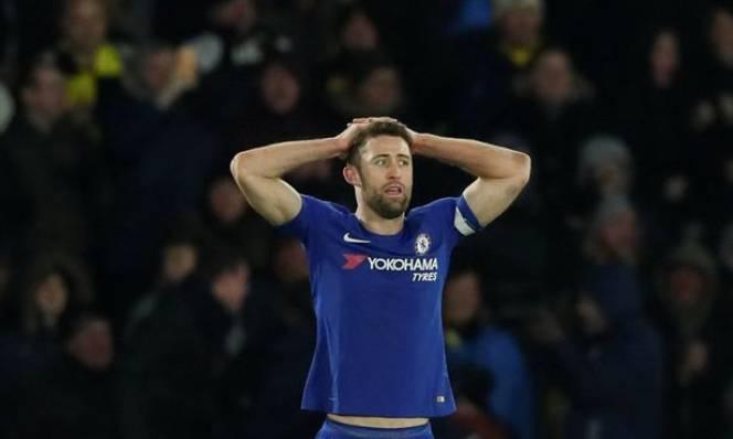 Cục diện Premier League sau vòng 26: Conte chờ 'ngày phán xử'