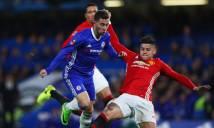Điểm tin bóng đá quốc tế chiều 8/2: Hazard đến Man Utd; Lewandowski vô đối