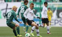 Nhận định Avispa Fukuoka vs Yamagata, 12h00 ngày 03/05 (Vòng 12 - Hạng 2 Nhật Bản)