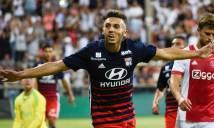 Nhận định Bordeaux vs Lyon 23h00, 28/01 (Vòng 23 - VĐQG Pháp)