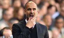 Vòng 9 Premier League và những áp lực trên ghế nóng