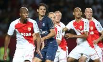 Nhận định PSG vs Monaco, 2h05 ngày 01/04 (Chung kết cúp LĐ Pháp)