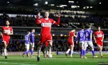 Nhận định Burton Albion vs Middlesbrough, 21h00 ngày 02/04 (Vòng 40 - Hạng Nhất Anh)