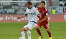 Nhận định Braunschweig vs Bielefeld, 23h30 ngày 20/04 (Vòng 31 – Hạng 2 Đức)